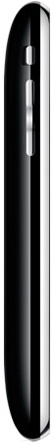 Apple iPhone 3G Black 8 Гб оригинал