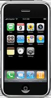 iPhone J 2000