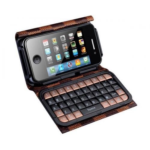 iPhone T8000