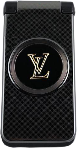 Louis Vuitton F490