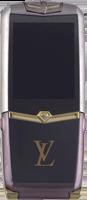 Louis Vuitton TY 450