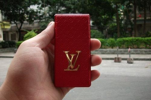 Louis Vuitton V88 Duos