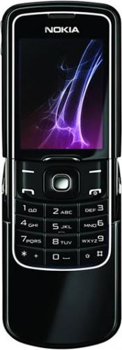 Nokia 8600 Luna Оригинал
