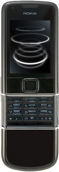 8800 телефон работает, камера звук работает