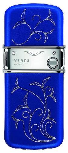Vertu Constellation ROCOCO