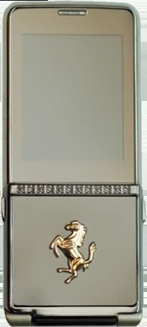 Lv/gucci/vertu phone luxury flip f480 dual sim mobile with