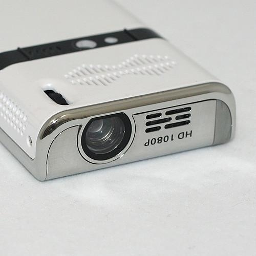 Projector P790