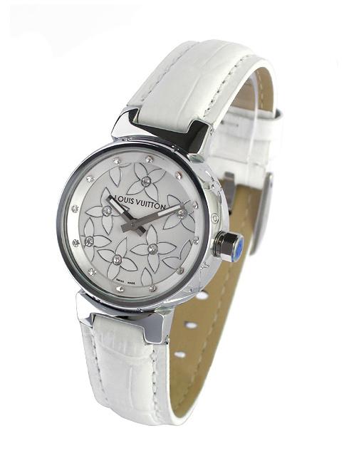 Часы Louis Vuitton - LV013