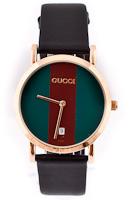 Gucci Ladies Classic