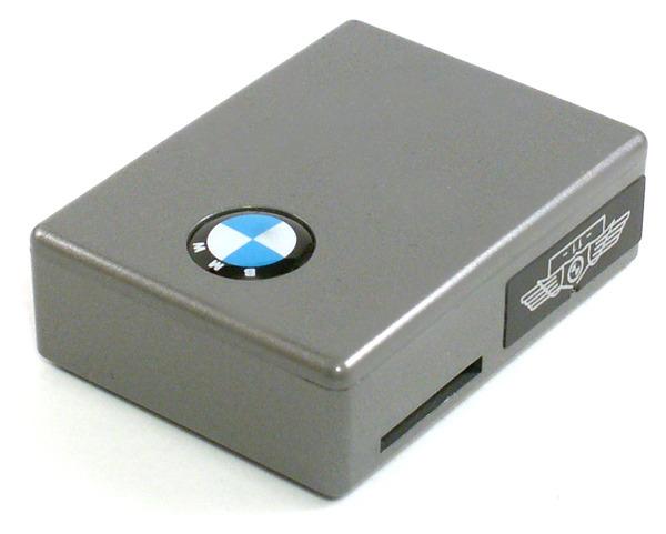 Прослушка X600