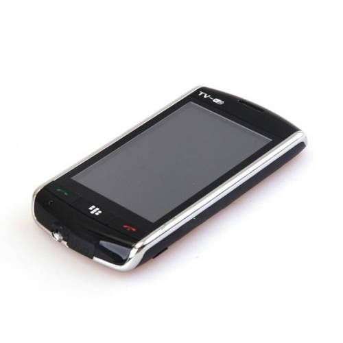 iPhone F006