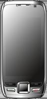 iPhone F009