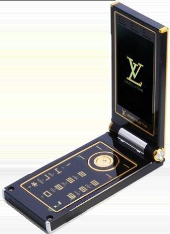 Louis Vuitton M2200