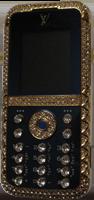Louis Vuitton mini