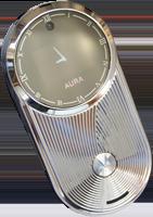 Motorola Aura R8
