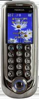 Nokia E77