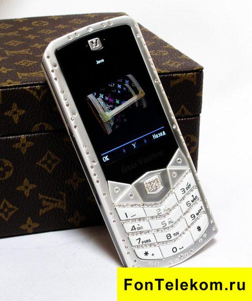 Louis Vuitton LV-J1