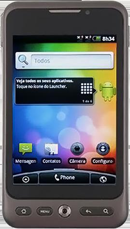 HTC H - 300 - серый