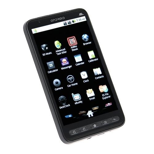 HTC A2000