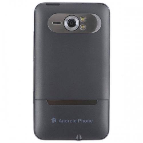 HTC A1200