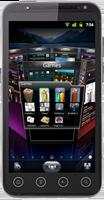 HTC H5500 (MTK6575)