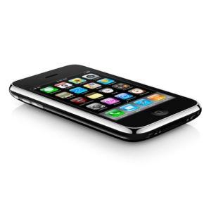 iPhone 4G (2 сим, тепловой сенсор, встроен TV тюнер)