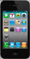 iPhone 4G (2 сим, тепловой сенсор, без TV)