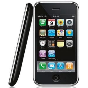 iPhone 4S 100% копия с микро симкартой