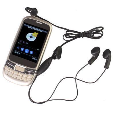 Nokia C7i - серый