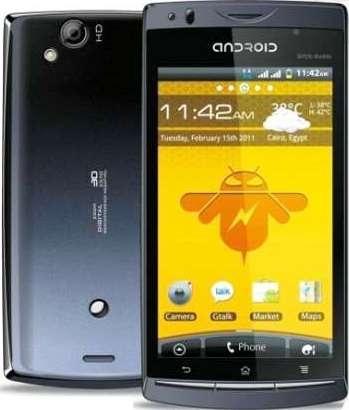 HTC HD-7000