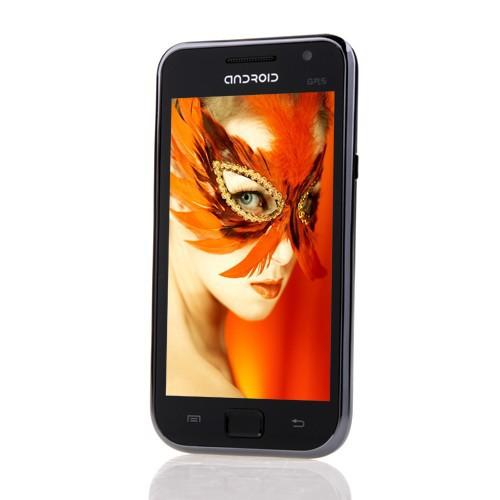 Samsung Galaxy Star X19i 3G