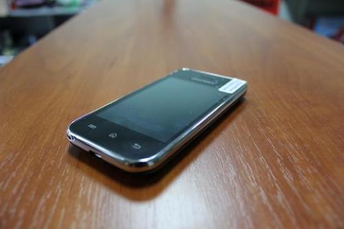 Samsung i1000