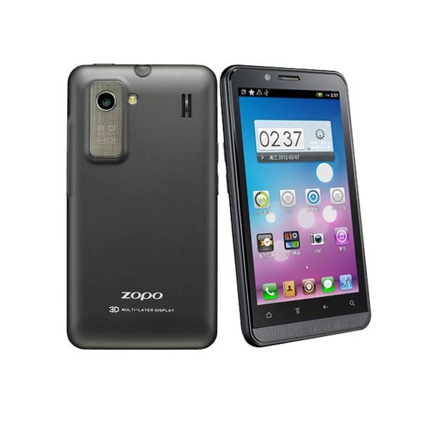 Zopo ZP200 MTK6575