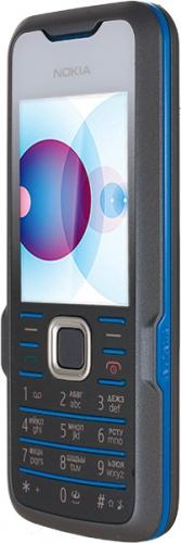 Nokia 7210 Supernova