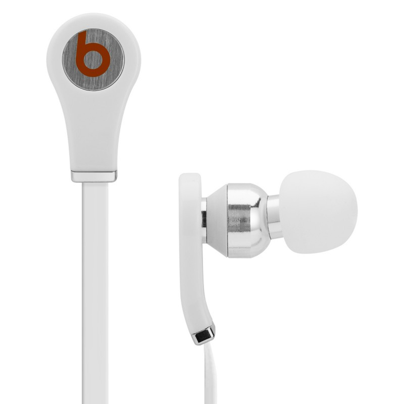 Monster Beats by Dr Dre Tour with ControlTalk