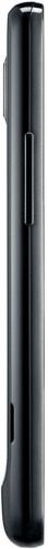 Samsung Galaxy S II i9100 - черный