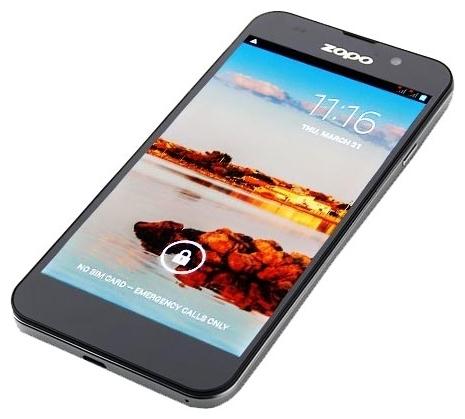 Zopo ZP980 16Gb