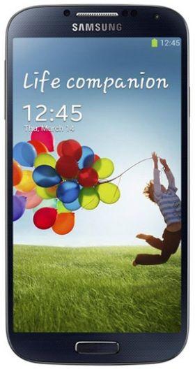 Samsung Galaxy SIV 1sim