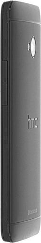 HTC One 16 ГБ