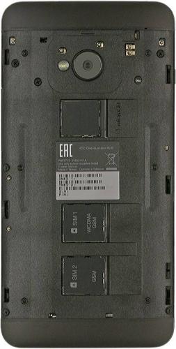 HTC One 32 ГБ
