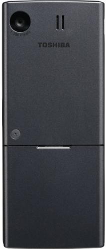 Motorola RAZR V3i темно-серая