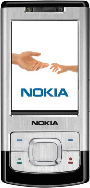 Продам смартфон nokia 6500 slide новый в городе уссурийск, фото 1, стоимость: 3 200 руб
