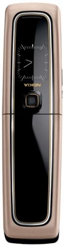 Nokia 6555 бронзовая