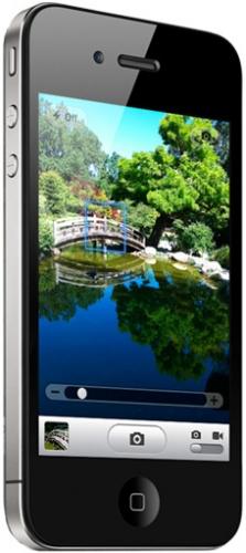 Apple iPhone 4G 8 Гб