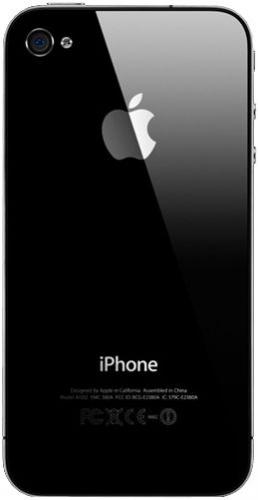 Apple iPhone 4G 32 Гб