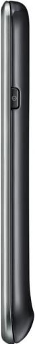 Samsung Galaxy S Plus I9001 черный