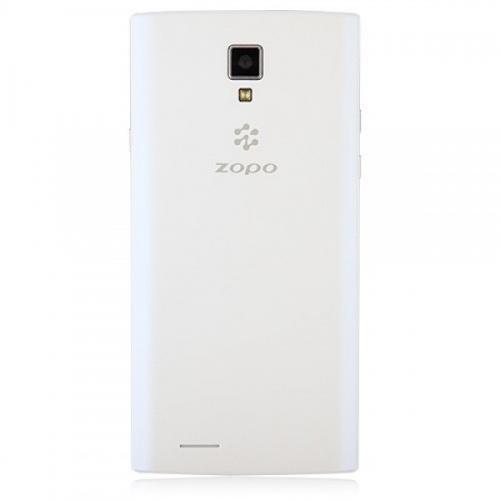 Zopo 780
