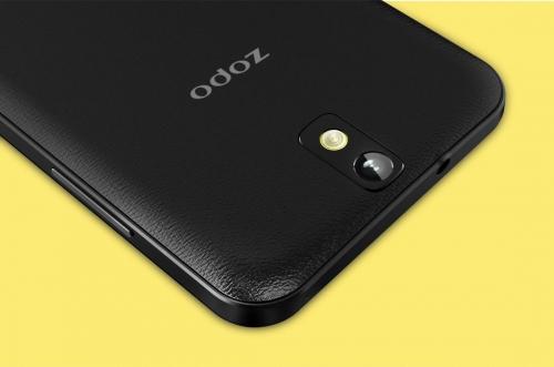 Zopo 998