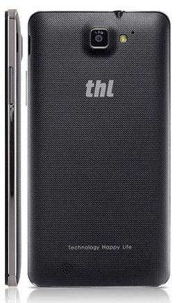 THL 200