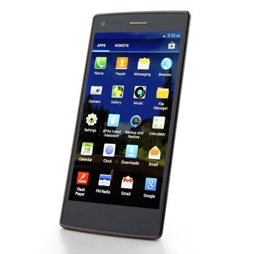 Купить смартфоны из Китая